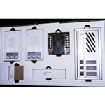 Intercom Kits