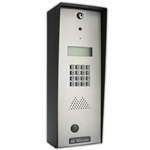 TX3-1000-4U: 1000 Name Slim Line Telephone, TX3-200-4U-B
